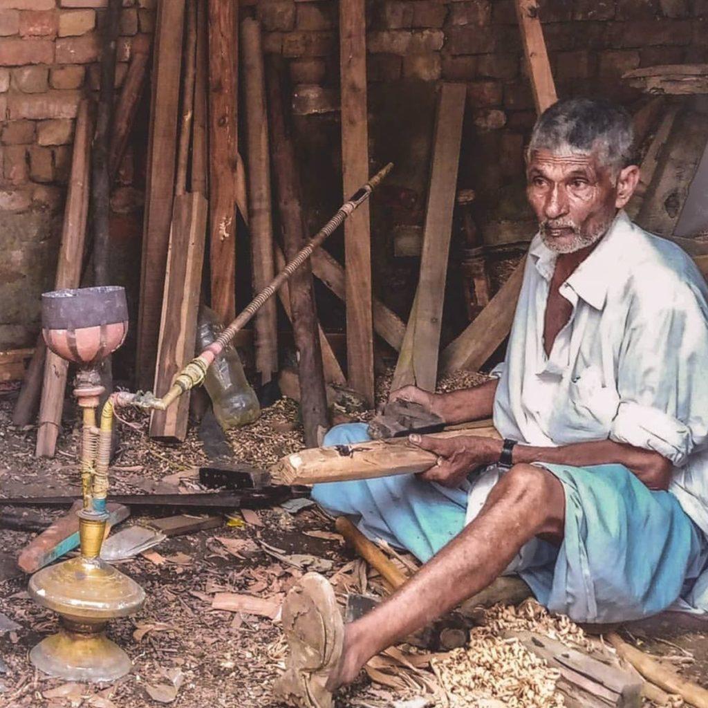 baji kitchen 10